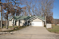 23 Boston Court Lake Ozark MO, 65049