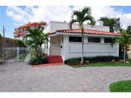 5830 Sw 42nd Ter Miami FL, 33155