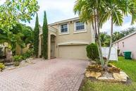 16835 Sw 49th Ct Miramar FL, 33027