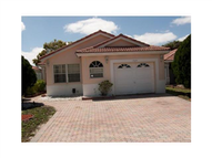 13524 5 Ct Plantation FL, 33325