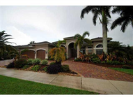 14950 Sw 38th St Davie FL, 33331