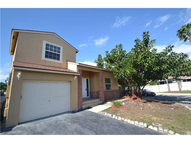 14130 Langley Pl Davie FL, 33325