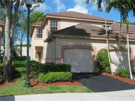1081 Sorrento Dr Weston FL, 33326