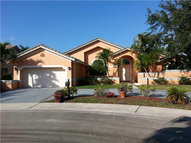 1043 Deerpath Ct Weston FL, 33326
