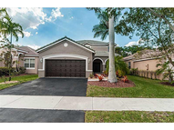 1121 Bluewood Te Weston FL, 33327