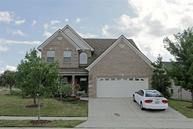 2812 Bay Colony Ln Lexington KY, 40511
