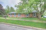 3280 Buckhorn Drive Lexington KY, 40515