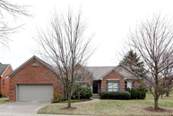 1378 Sugar Maple Lane Lexington KY, 40511
