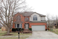 4908 Stillwood Court Lexington KY, 40513