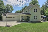 6300 Hawk View  Traverse City MI, 49686