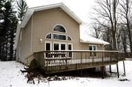 7558 Elk Lake Road Williamsburg MI, 49690