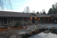 225 Queens Branch Rd Rogue River OR, 97537