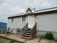 100 W. Grandview Dr #410     Junction City KS, 66441