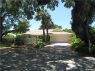 2915 Eagle Dr Vero Beach FL, 32963
