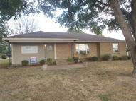 1414 Hwy 367 North Newport AR, 72112