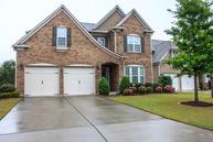 4658 Prater Way Smyrna GA, 30080
