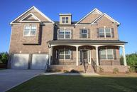 72331 Lake Haven Lane Atlanta GA, 30349