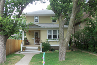 509 South Jackson Street Aberdeen SD, 57401