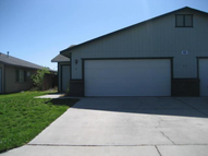 515 Howard Court Unit A Susanville CA, 96130