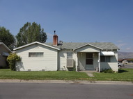 2399 Second Street Susanville CA, 96130