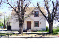 155 S. Gay Street Unit C Susanville CA, 96130