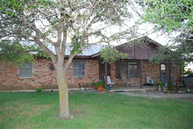 5086 Rabbit Rd Temple TX, 76501