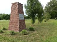 Lot 6 - Fairoaks Subd. Jamestown KY, 42629