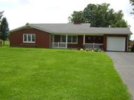 351 Dowell Rd. Russell Springs KY, 42642