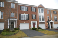 4856 Lee Hollow Place Ellicott City MD, 21043