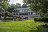 3805 Spring Meadow Drive Ellicott City MD, 21042