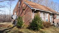 4585 Lake Wousickett Germanton NC, 27019