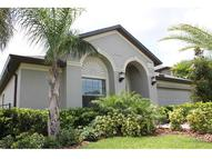 Featured Listing! 2405s Ruskin FL, 33570