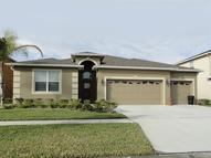 2626 Featured Listing Ruskin FL, 33570