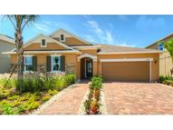 2616  Riverview FL, 33579