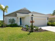7362 Sunlight Parrish FL, 34219