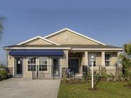 2670 Featured Listing Reduced Bradenton FL, 34203