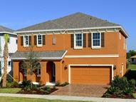 Featured Listing #2372s Wesley Chapel FL, 33545