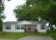 418 N. Noble Ave. Noble IL, 62868