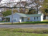 404 N. Indiana Olney IL, 62450