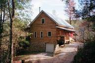 332 Lost Creek Road Reliance TN, 37369