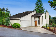 1800 187th Ave Ne Bellevue WA, 98008