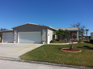 5486 Red Tail Drive Port Orange FL, 32128