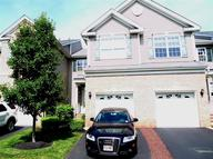 30 Wlodarczyk Place Parlin NJ, 08859