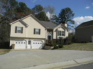 204 Julia Lynn Lane Acworth GA, 30102