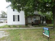 306 Se 5th Ave Aledo IL, 61231