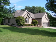 840 200th Avenue Monmouth IL, 61462