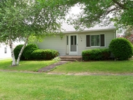 365 South Chamberlain Monmouth IL, 61462