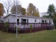 600 East 11th Avenue Monmouth IL, 61462
