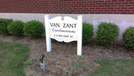 2-4 Van Zant #8b Norwalk CT, 06855