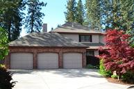 3408 E 45th Court Spokane WA, 99223